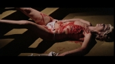 Strip Nude For Your Killer - Die Nacht der langen Messer