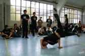 Planet B-Boy – Breakdancing has evolved