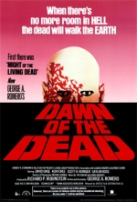 Zombie- Dawn of the Dead