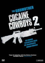 Cocaine Cowboys 2 - The Godmother