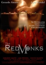 The Red Monks