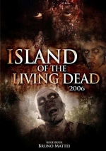 Island of the Living Dead