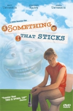 Something that sticks