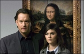 The Da Vinci Code-Sakrileg