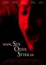 Sex oder stirb