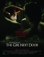 Jack Ketchum's The Girl next Door - Evil