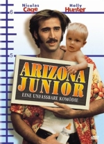 Arizona Junior