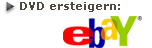 The Return bei ebay.de ersteigern