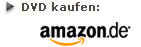 Vampire Nation bei Amazon.de kaufen